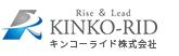 キンコ―ライド株式会社